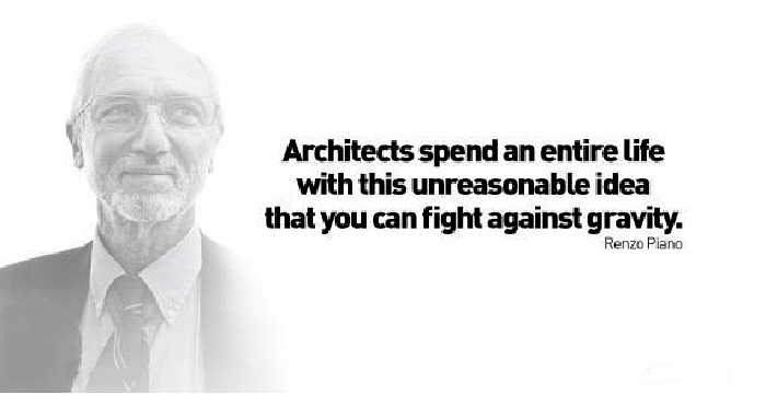 Architecture Quotes Sayings That Will Tell You How Good An
