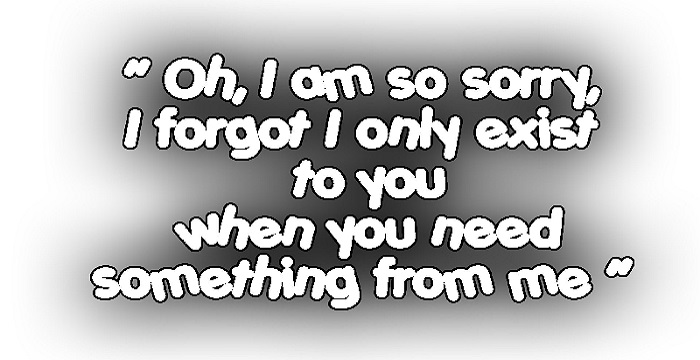 bad friends quotes sayings that will help you get rif of