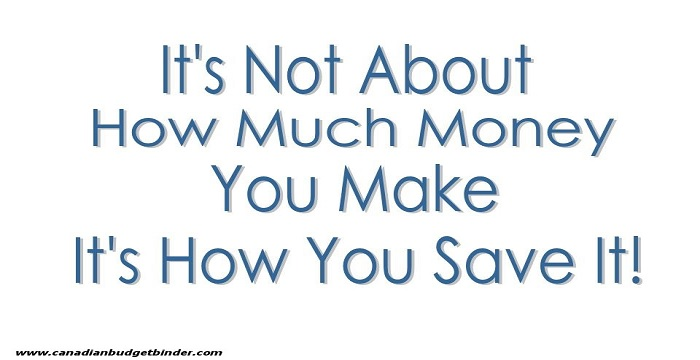 Quotes On Saving Money: Saving Money Quotes That Might Just Transform The