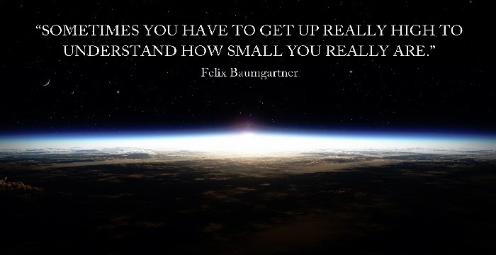 space quotes  u0026 sayings which will remind you that the