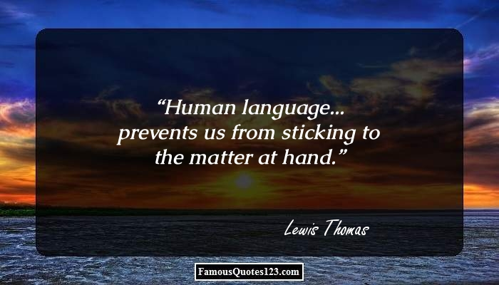 Famous Restraint Quotations & Sayings