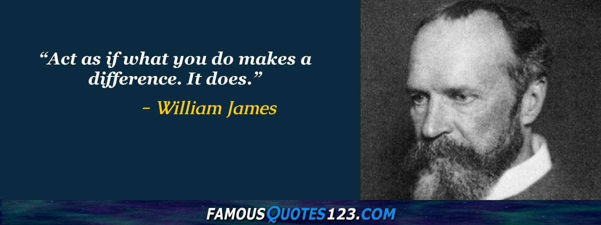 Famous Short Quotations & Sayings