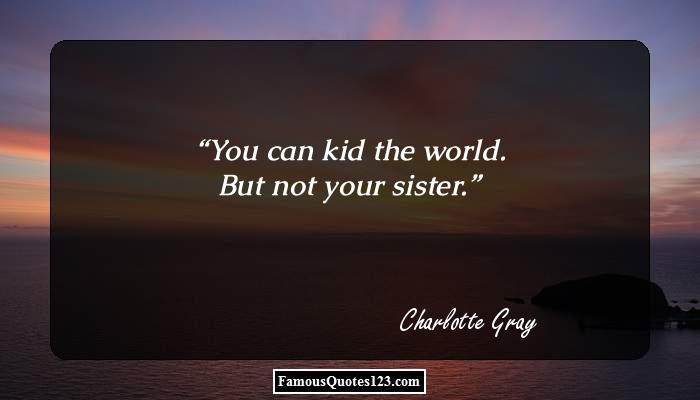 Parents Quotes - Famous Parents Quotations & Sayings