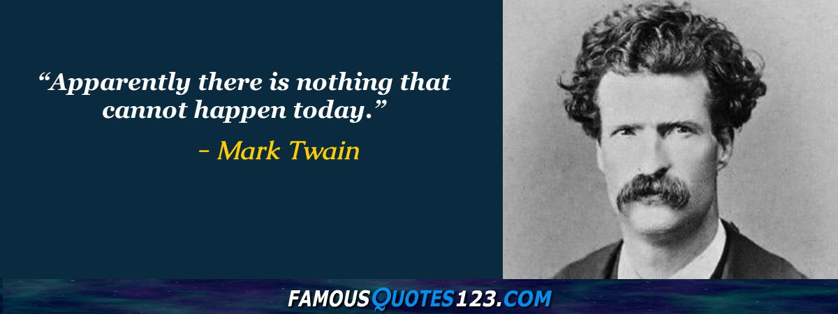Thank You Quotes - Famous Thank You Quotations & Sayings