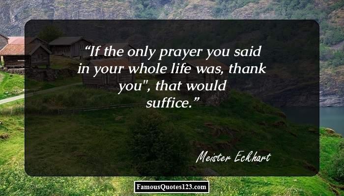 prayer quotes tamil