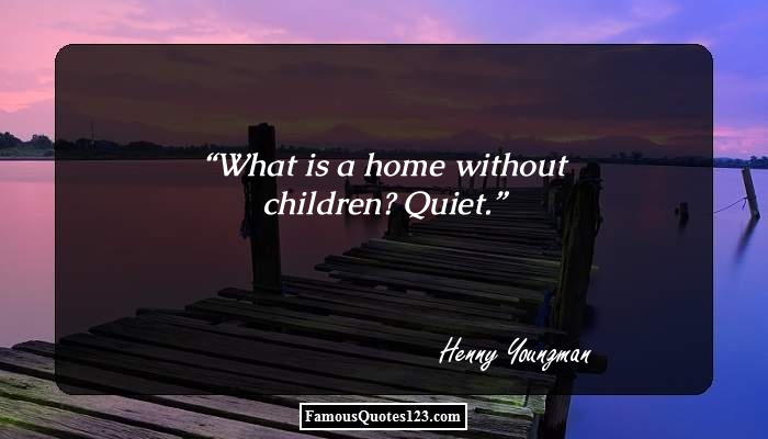 Silence Quotes Famous Calm Peaceful Quotations Sayings