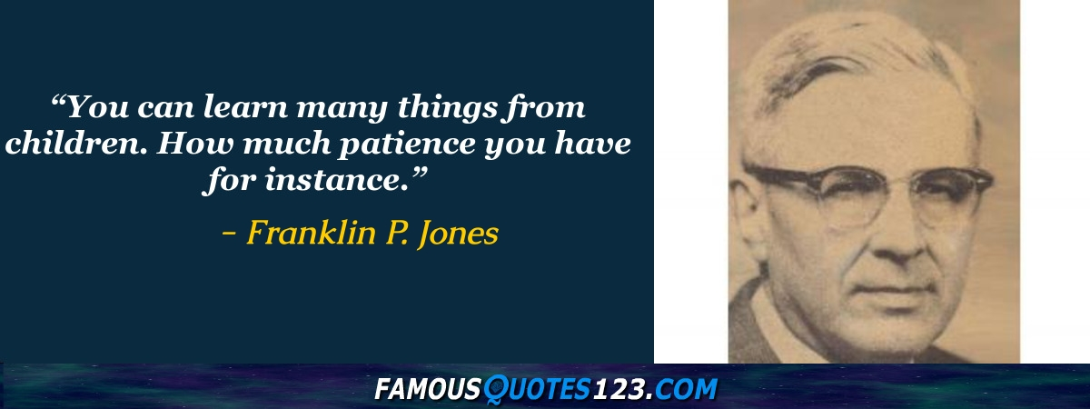 Learning Quotes Famous Learning Quotations Sayings