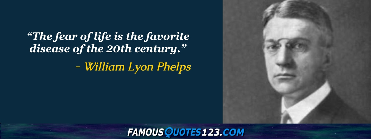 William Lyon Phelps