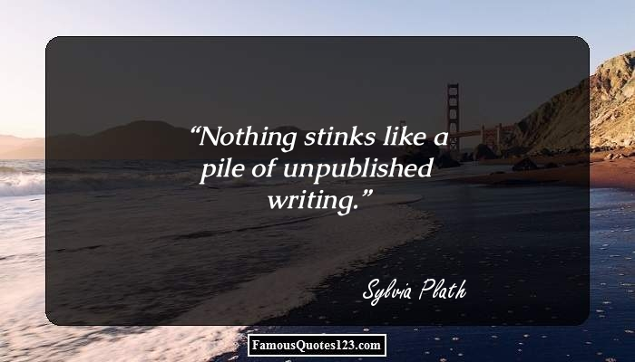 Writers Quotes Famous Writers Quotations Sayings Adorable Writers Quotes
