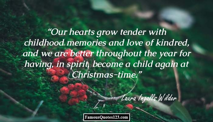 Christmas Quotes Amazing Christmas Quotes Merry Christmas Quotations Sayings