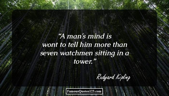 Research Quotes Famous Investigation Quotations Sayings
