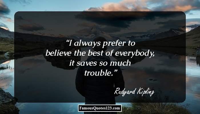 Professionalism Quotes Impressive Professionalism Quotes Famous Professionalism Quotations Sayings