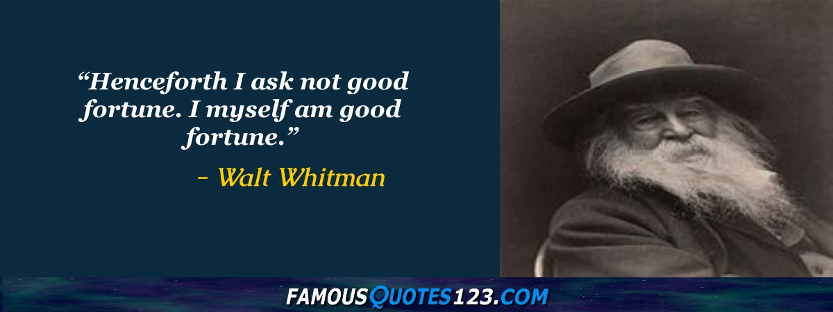Walking Quotes Famous Walking Quotations Sayings Gorgeous Walking Quotes