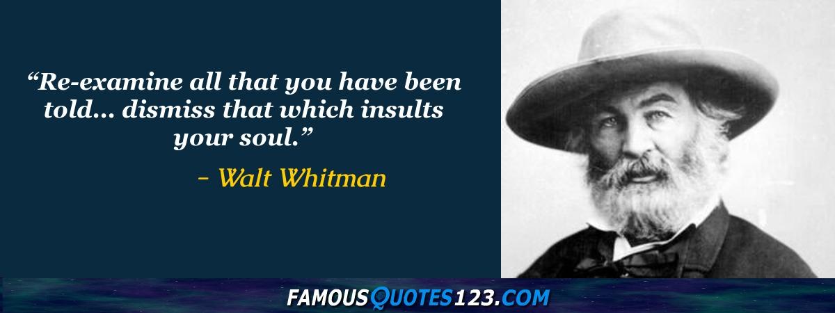 Curiosity Quotes Brilliant Curiosity Quotes  Famous Curiosity Quotations & Sayings