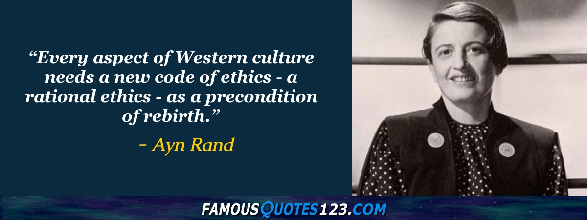 Ethics Quotes | Ethics Quotes Sayings Which Will Make You A Far More Disciplined