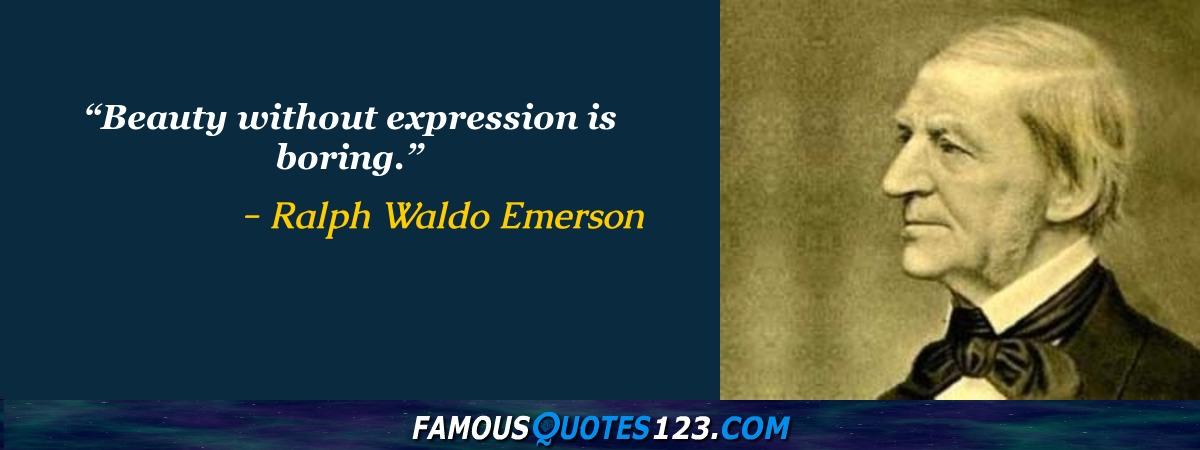 Progress Quotes Famous Advancement Quotations Sayings