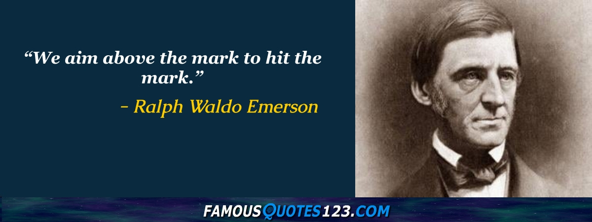 famous quotes aphorism life quotes and sayingsmovie
