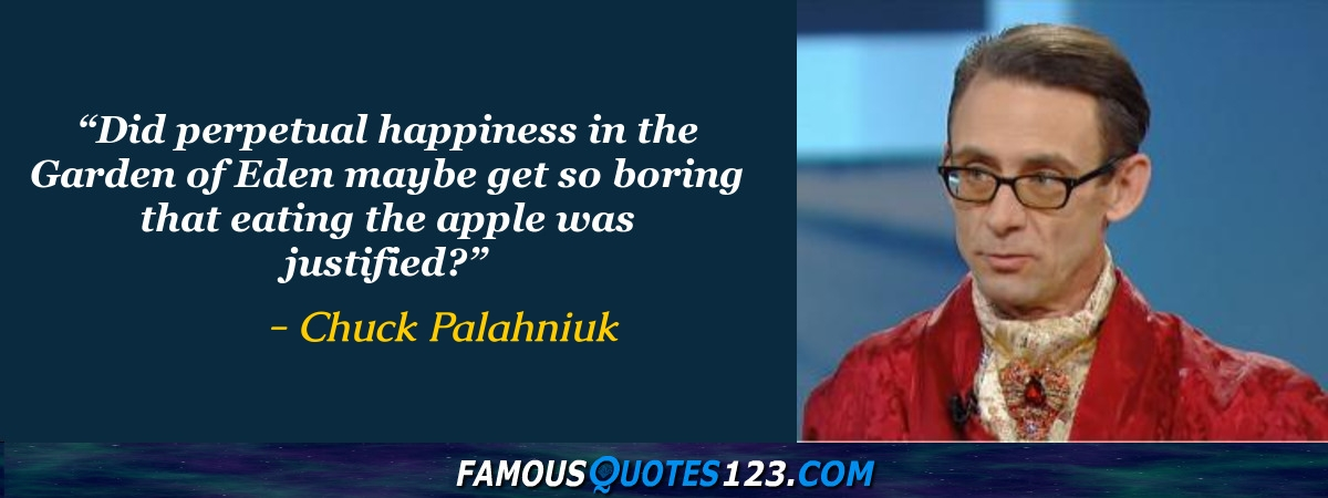 Quotes About Judging Stunning Judging Quotes Famous Judgment Quotations Sayings