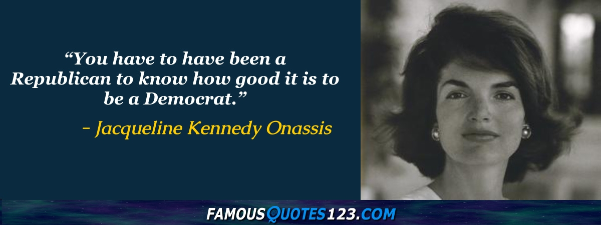 news quotes famous information quotations sayings