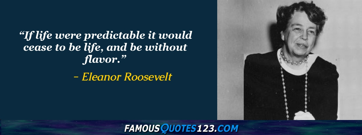 Role Models Quotes Famous Leader Quotations Sayings Fascinating Role Model Quotes