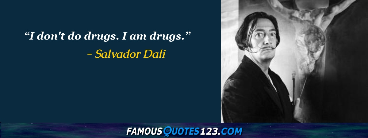Quotes About Drugs Drugs Quotes  Famous Medicine Quotations & Sayings