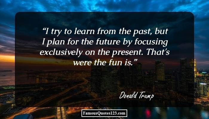 Plan Quotes Famous Planning Quotations Sayings Mesmerizing Planning Quotes