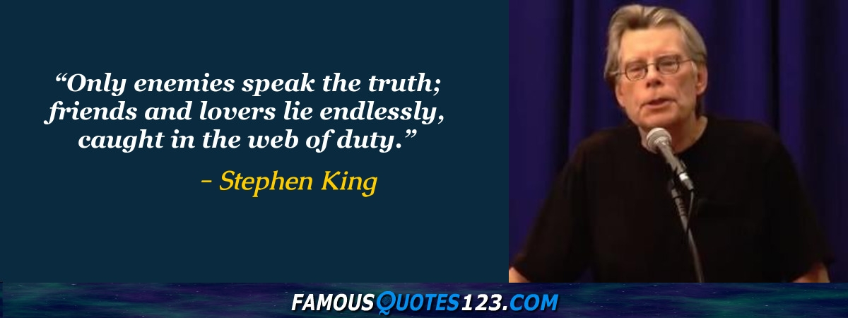 Devotion Quotes Pleasing Devotion Quotes  Famous Religious Zeal Quotations & Sayings