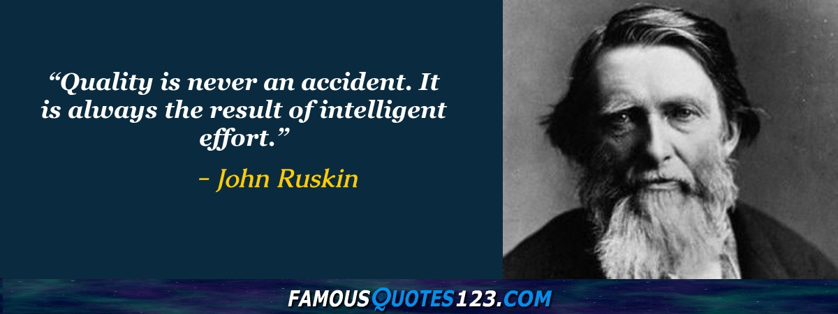 Genius Quotes - Famous Mastermind Quotations & Sayings