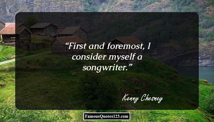 Songs Quotes Famous Melody Hymns Quotations Sayings