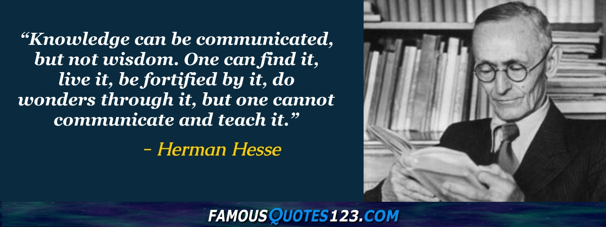 the importance of proper communication in society Despite the many technological devices now available to facilitate conversation,  knowing how to communicate clearly is as necessary as ever.