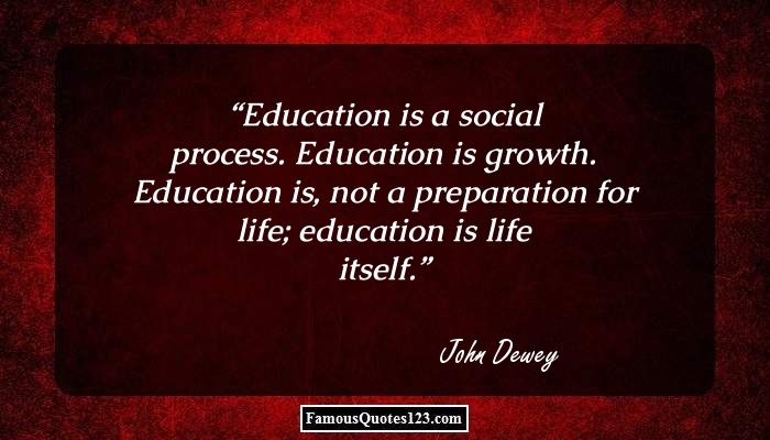 Jean Piaget Quote Are We Forming Children Who Are Only: Famous Education Quotations & Sayings