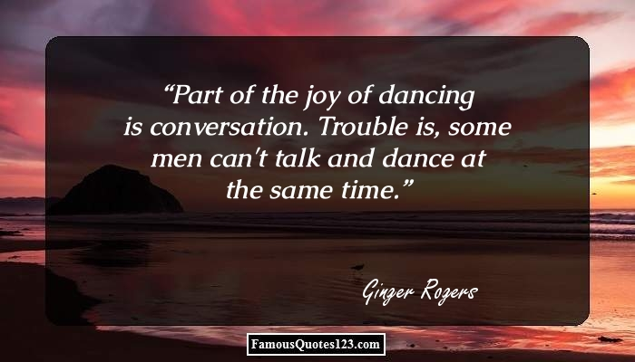 Conversation Quotes Famous Discussion Quotations Sayings Beauteous Conversation Quotes