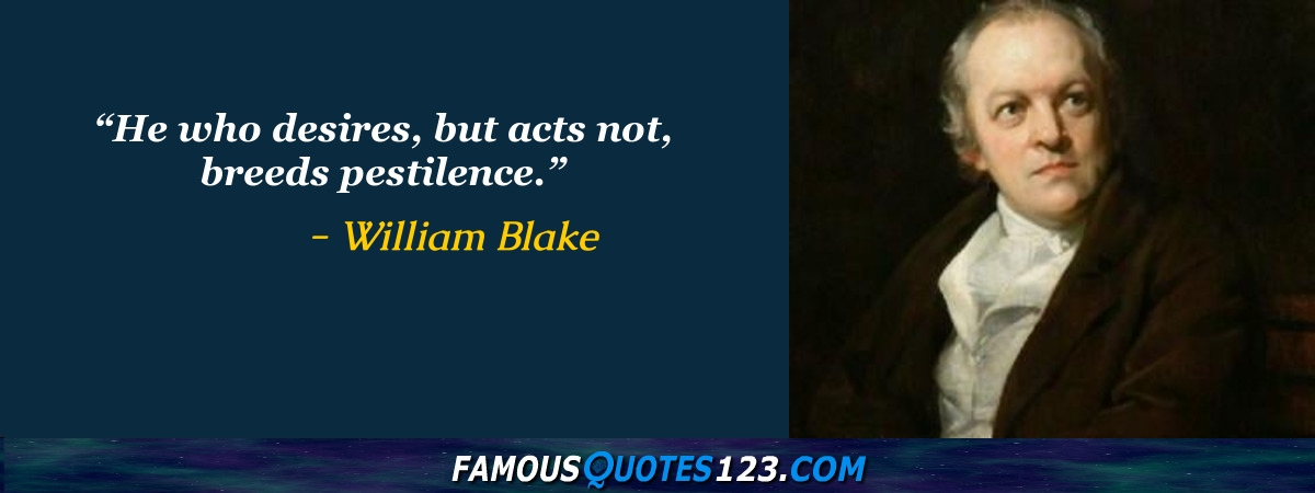 Arrogance Quotes - Famous Haughtiness Quotations & Sayings