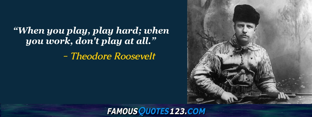 Football Quotes - Famous Football Quotations & Sayings