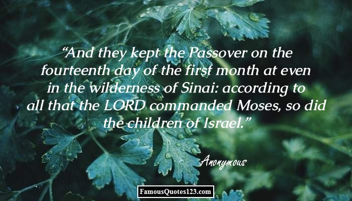 http://www.famousquotes123.com/passover-quotes.html
