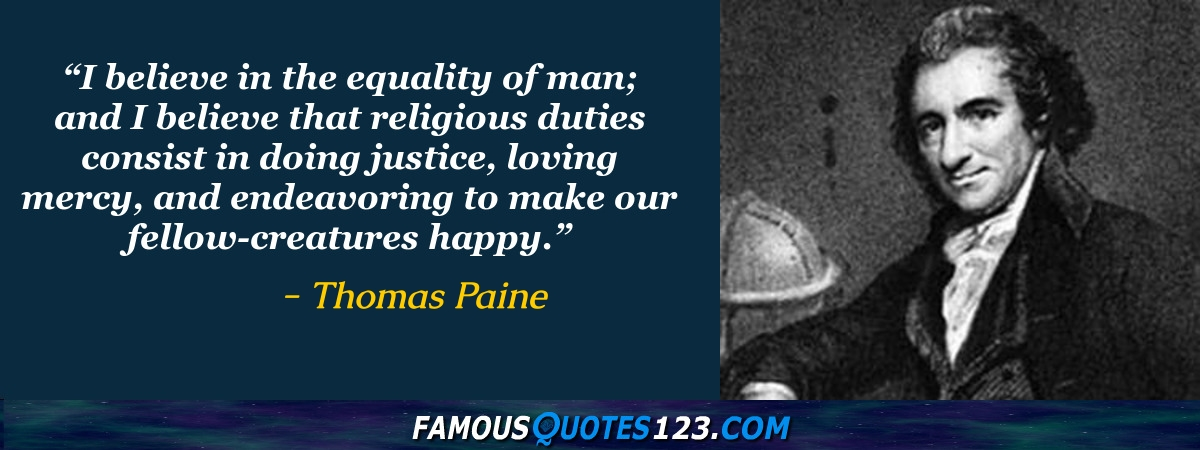 Justice And Mercy Quotes: Famous Self-importance Quotations & Sayings