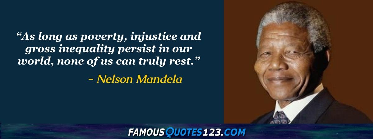 nelson mandela famous quotes pdf