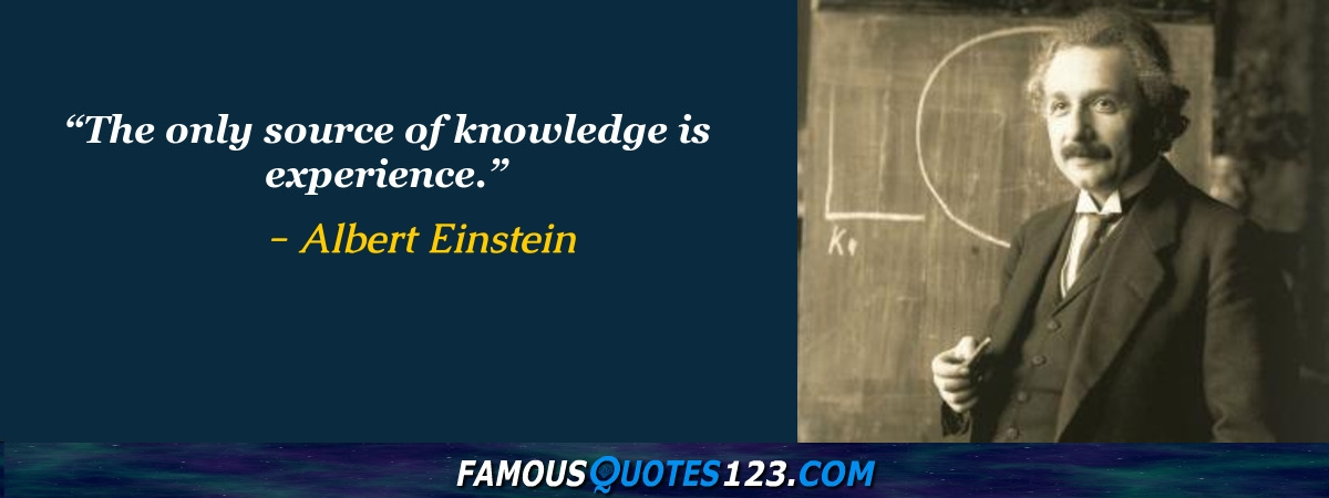 education is what remains after one has forgotten what one has learned in school albert einstein
