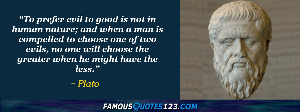 Quotes Text Fighting: Famous Fight Quotations & Sayings