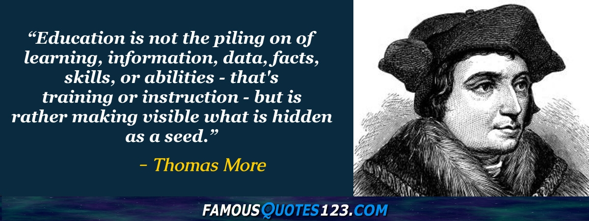 information quotes famous info quotations sayings