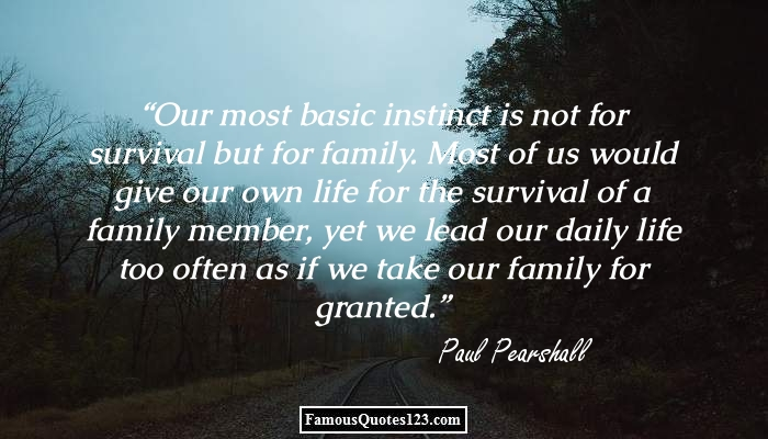 family quotes inspirational family quotations sayings