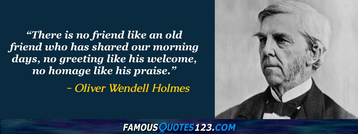 Famous Quotes About Practice: Famous Practice Quotations & Sayings