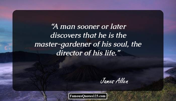 43 Famous Discovery Quotes Sayings About Discovery: Famous Innovation Quotations & Sayings