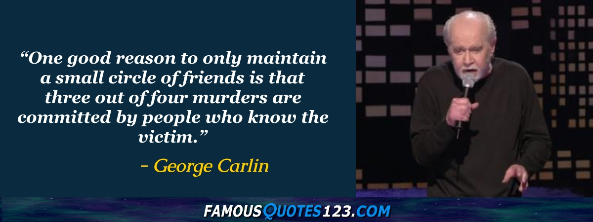 funny friendship quotes humorous friendship quotations sayings