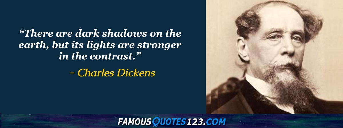 Soren Kierkegaard Quote There Is Something Almost Cruel: Famous Quotations, Most Popular Sayings