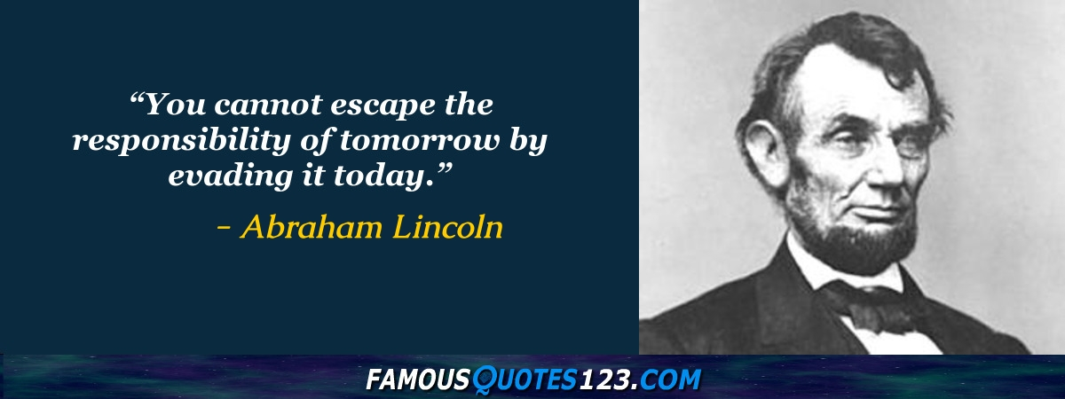 Great Quotes Great Quotations Sayings Amazing Great Quotations
