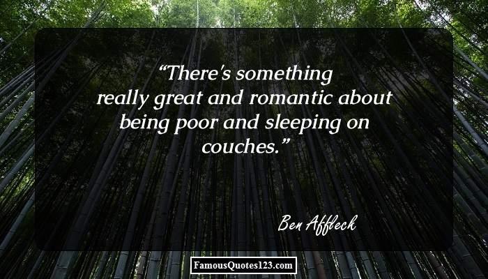Famous Slumber / Doze Quotations & Sayings