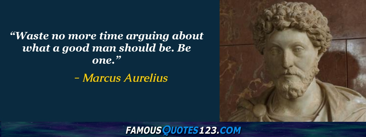 Soren Kierkegaard Quote There Is Something Almost Cruel: Famous Unpleasantness Quotations & Sayings