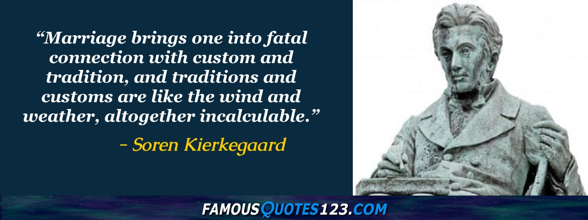 soren kierkegaard either or pdf