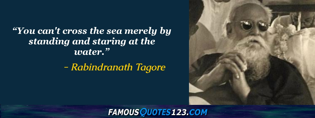 Satire Quotes Famous Mockery Quotations Sayings